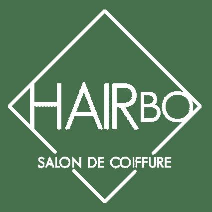 Hairbo